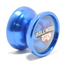 Купить йо-йо YoYoFactory Roll Model - OBIDOBI.RU